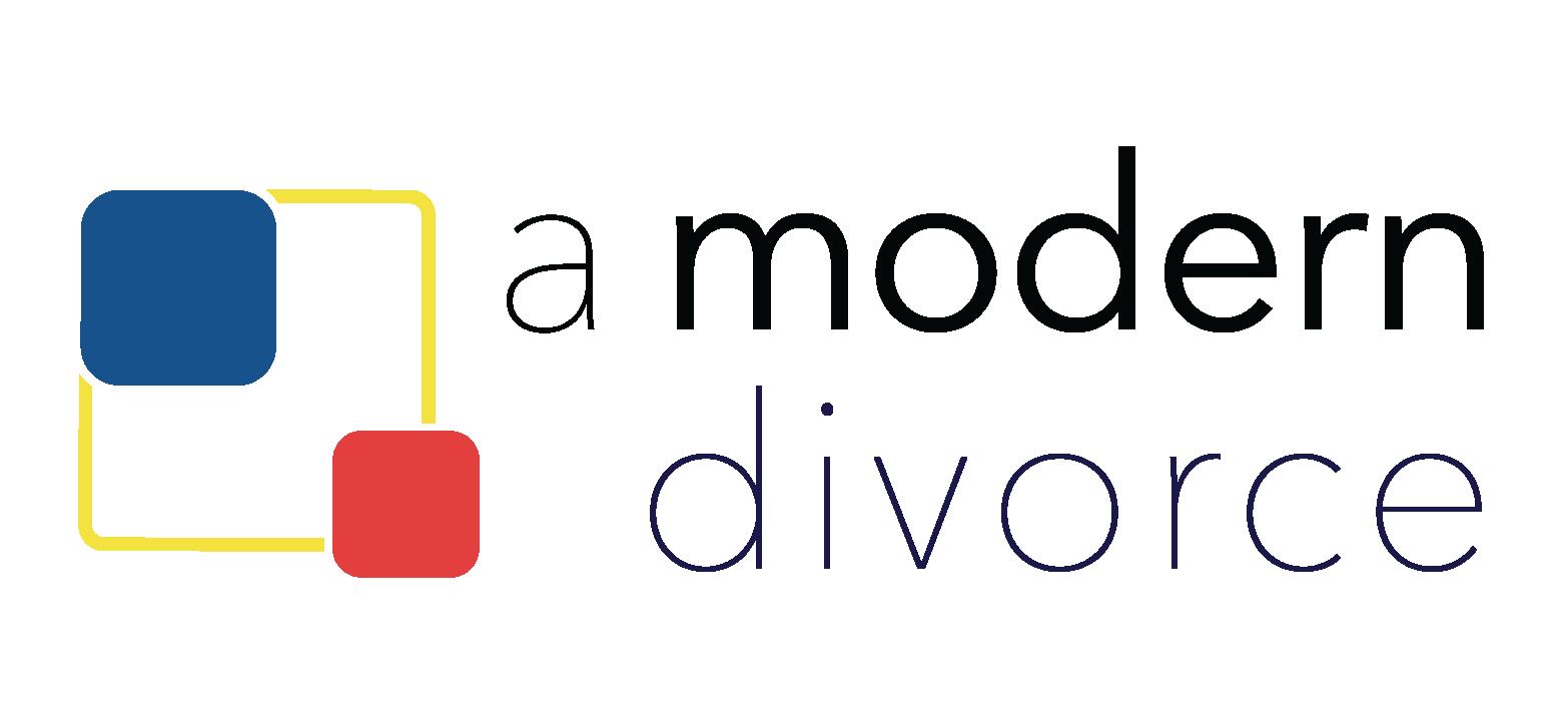 A Modern Divorce